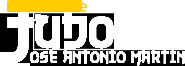 Escuela de Judo Jose Antonio Martin